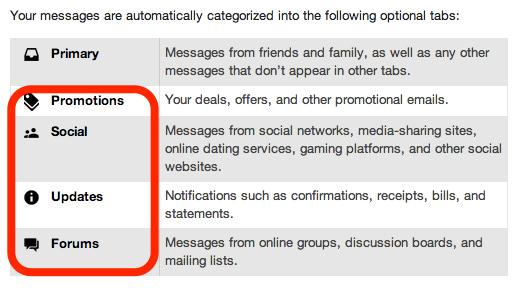 https://joanvinallcox.wordpress.com/2013/08/21/gmails-new-inbox-tabs/